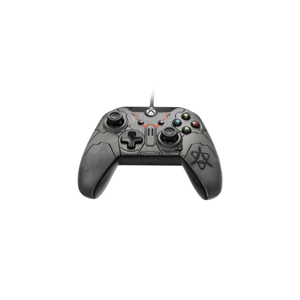 Controle Xbox One e Pc Windows Halo Wars 2 Banished - Microsoft